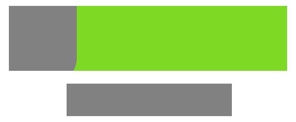 MJ-Netcom